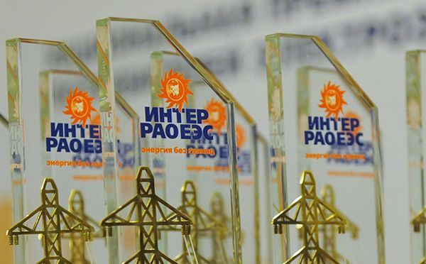 """Исходя из текущих финпоказателей, дивидендная доходность """"Интер РАО"""" может составить до 10%."""