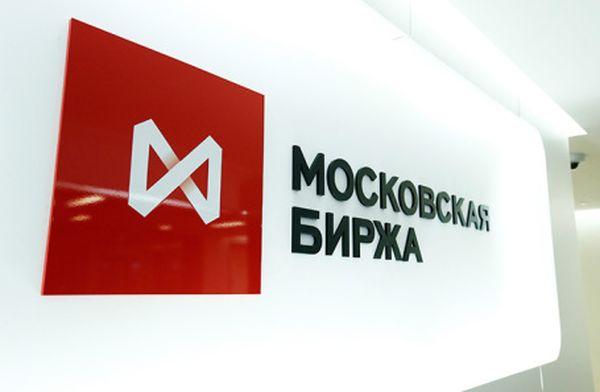 Российский рынок акций оказался в лидерах роста