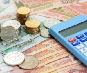 Рынки могут полагаться на сбережения потребителей