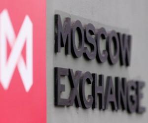 Российский рынок акций продолжает снижение