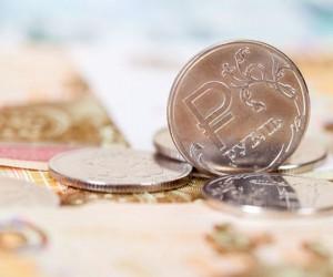 Рубль отыграл потери за июль