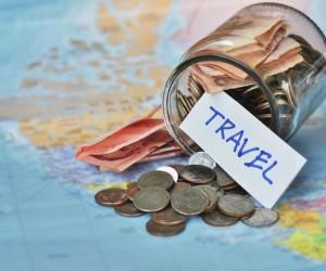 Сколько денег брать с собой в отпуск - советы эксперта