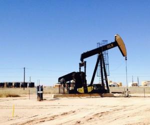 Курс нефти: Минус 3% за несколько часов, что