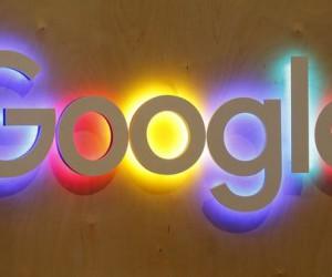 Google опубликовала неожиданно сильный квартальный