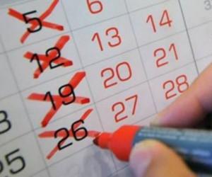 Эксперт рассказал почему в России не будет семидневной рабочей недели