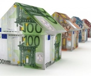 Рынок коммерческой недвижимости переживает пандемию