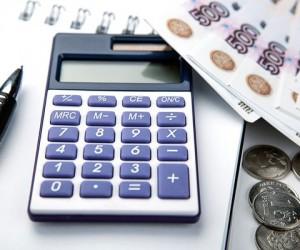 Когда стоит выбирать банковский вклад и какие есть альтернативы