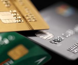 Какие изменения ждать после приватизации «Национальной системы платежных карт»