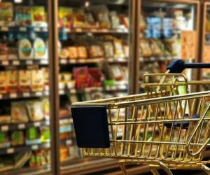 Инфляция заставит Центробанк России повысить ставку в ближайшее время