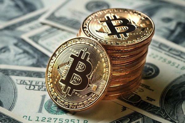 Курс биткоина ускорил падение вернувшись к отметке 47 000$