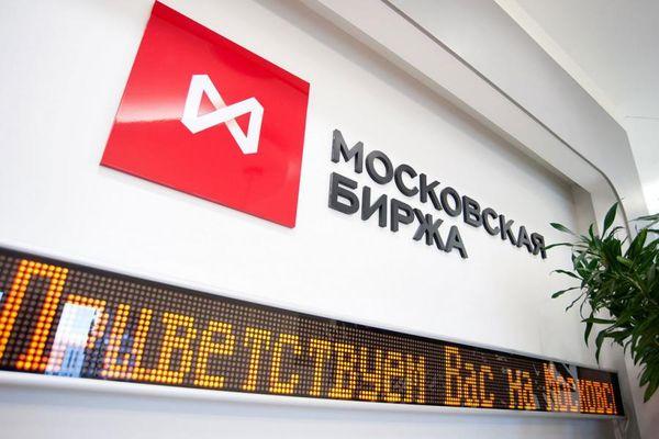 Российский фондовый рынок устремился к новым вершинам