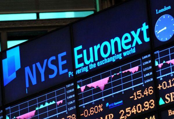 Финансовые рынки стараются нащупать ориентиры