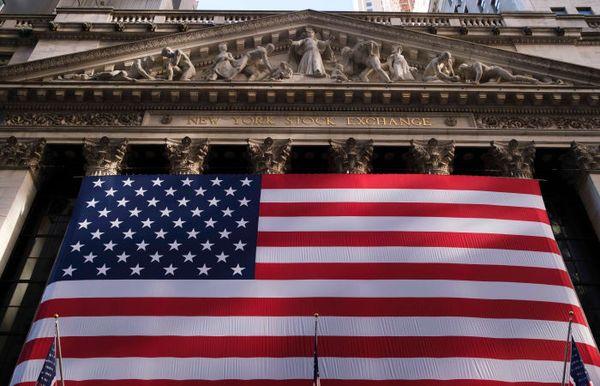 Фондовый рынок США в поисках новых поводов для роста