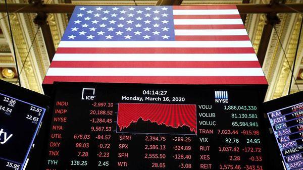 Мировые фондовые рынки настроены завершить неделю ростом