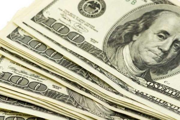 Будет ли доллар падать в ближайшие дни после отчета по рынку труда в США