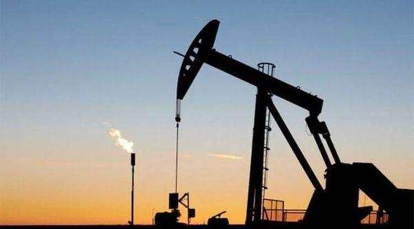 Курс нефти по итогам четверга взлетел на 2% до отметки 73.50$