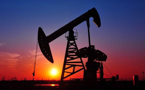 Цена нефти: Слабые экономические данные из Китая напугали инвесторов