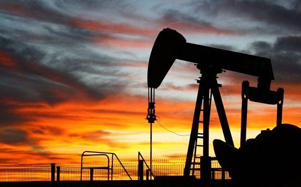 Курс нефти Brent по итогам недели вырос почти на 1%