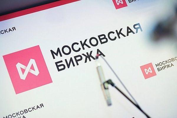 Российский фондовый рынок продолжает активный рост