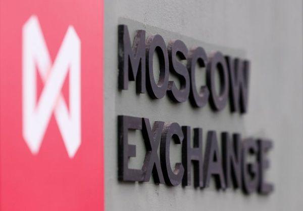 Российский фондовый рынок очередной раз обновил годовые максимумы