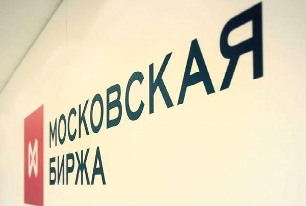 Российский фондовый рынок воспользовался выходным в США для роста
