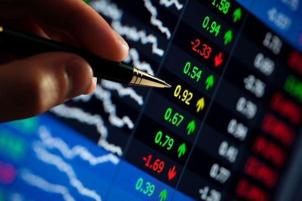 Фондовые рынки остаются в нисходящем тренде