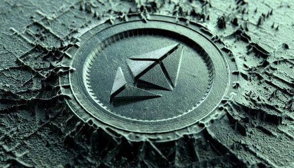Биткоин приходит в себя, Ethereum курсирует в зоне 3400$
