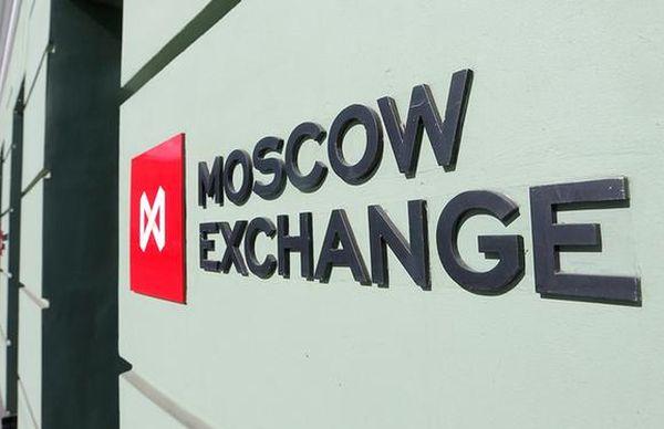 Российский фондовый рынок получил импульс роста от нефтяных цен