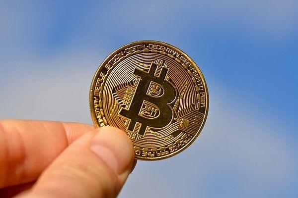 Биткоин поддержали новости о сотрудничестве Walmart с Litecoin Foundation