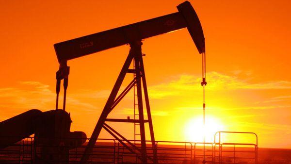 Курс нефти продолжает плавное восхождение за пределами отметки 74$