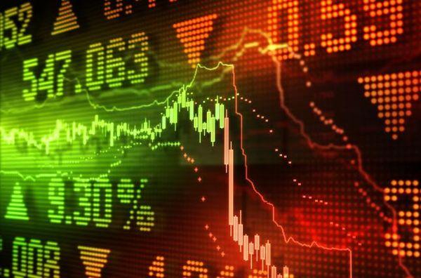 Мировые фондовые рынки пытаются вернуться к росту