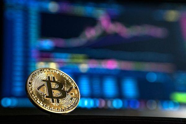 Биткоин взял техническую паузу самое время докупать криптовалюту