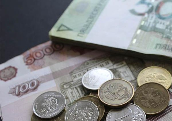 Курс рубля после выборов вряд ли существенно изменится