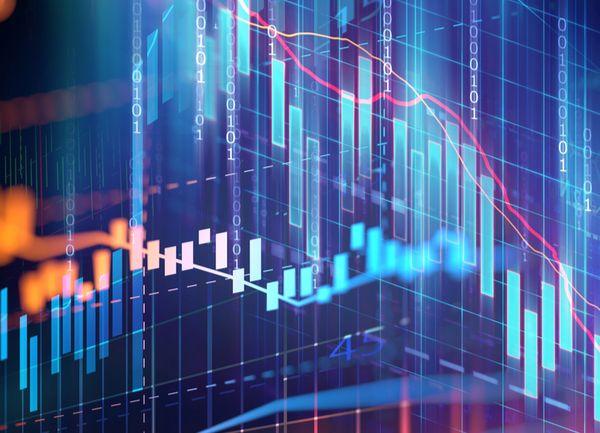 Финансовые рынки начинают неделю разрозненно