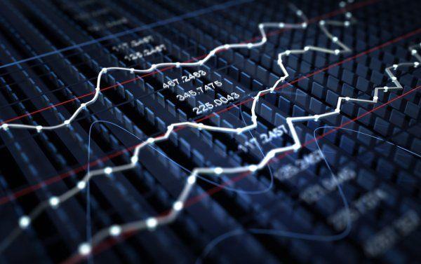 Мировые рынки ждут комментариев ФРС для новых рекордов