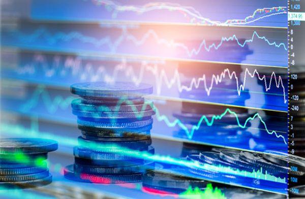 Российский рынок акций подрос, следуя за европейскими биржами