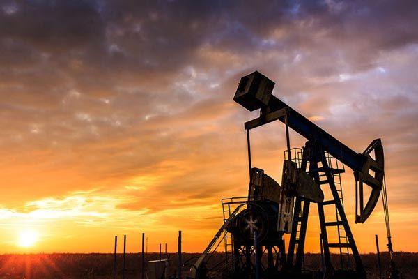 Курс нефти справился с негативом и достигли отметки 75.4$