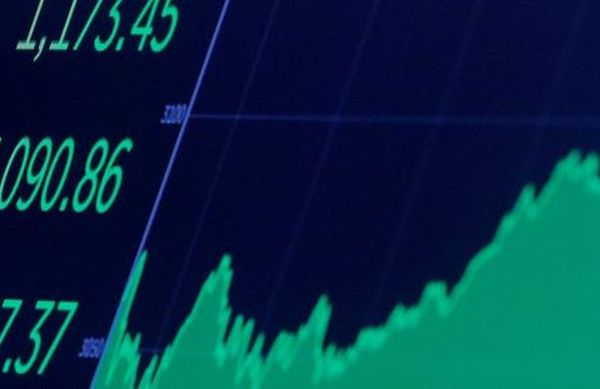 Мировые фондовые рынки накрыло оптимизмом после решения ФРС