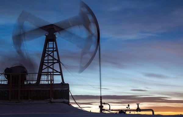 Курс нефти взлетел до отметки 76$ покупатели увеличивают активность