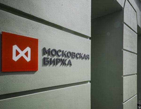 Российский фондовый рынок ободрился ростом нефтяных цен
