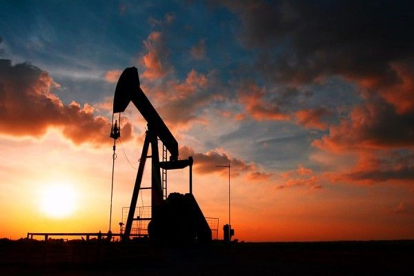 Курс нефти: Возможен ли разворот после эйфории