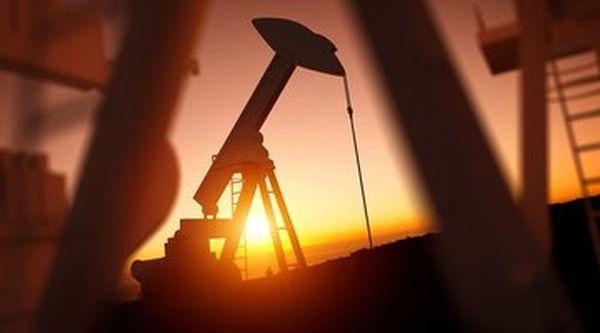 Курс нефти агрессивно корректируется откатываясь к отметке 77$