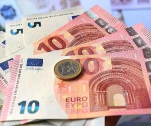 Евро к концу года может существенно вырасти
