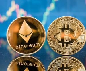 Криптовалюты начали осень ростом