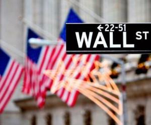 Фондовый рынок США обновил очередной рекорд