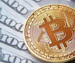 Время покупать биткоин, курс еще достигнет отметки в 60 000$