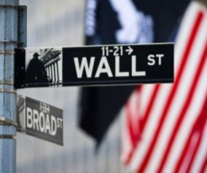 Фондовый рынок США пережил не лучшую торговую сессию