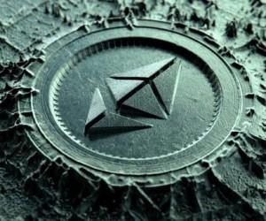 Биткоин приходит в себя, Ethereum курсирует в