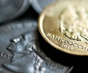 Прогноз рубля на следующую неделю 72.5-73.5 за доллар
