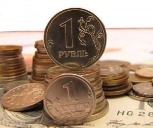 Рубль пользуясь ростом нефти отправил доллар к отметке